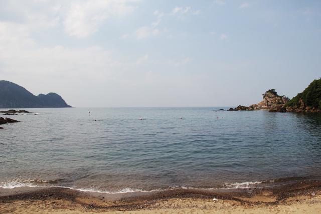 0718青井浜1