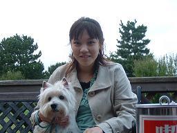芳子太ってた頃