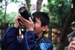 cameraman.jpg