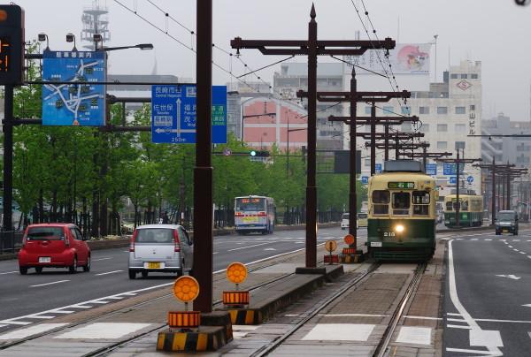 長崎2011GW 2471