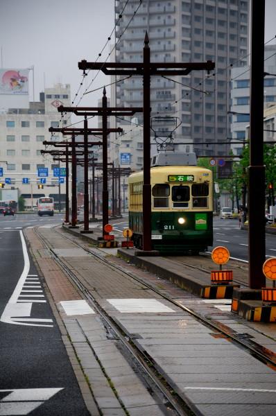 長崎2011GW 226