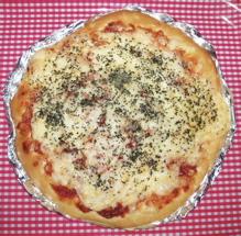 pizza 1020
