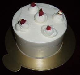 cake 1101