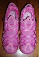 kukini pink