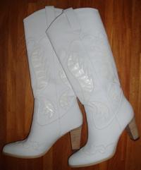 bootsw