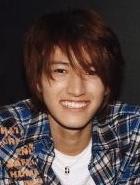 jyunosuke