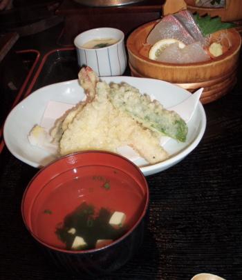 kamameshi2