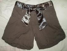 pants26
