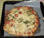 pizza miyu
