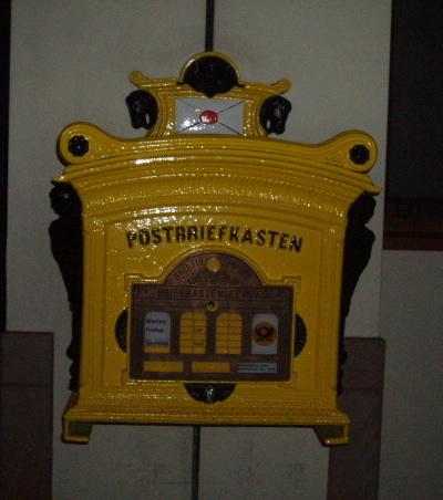 postberlin