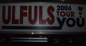 ulfuls1