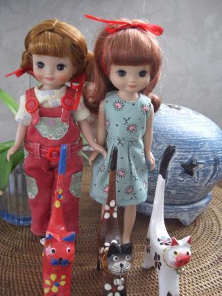 totokosanko+asian_convert_20080905201700.jpg