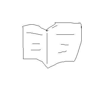 sketch41661.jpg