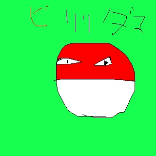 sketch5185591.jpg