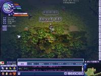 TWCI_2008_7_14_1_26_9.jpg