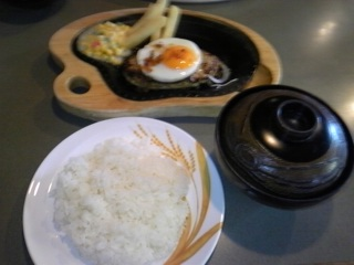 0603lunch