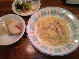 lunch-0612