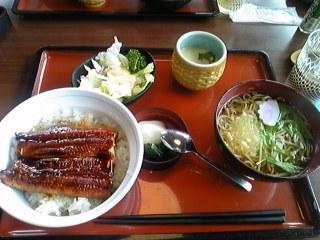 090624_lunch.jpg