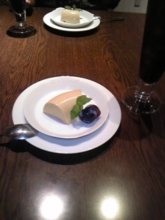 0710lunch-3