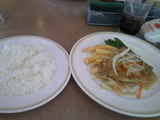 LUNCH0715