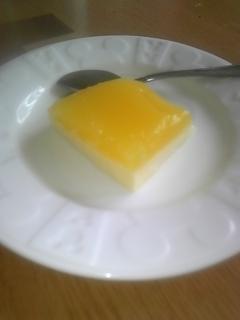 orange-m