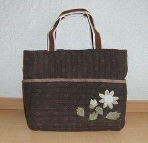 bag-2.jpg