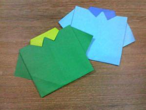 origami_2.jpg