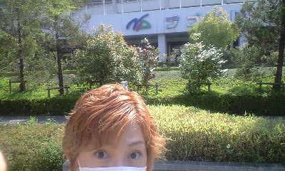 名古屋ドーム失敗