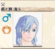 転生3代目父:海斗 菜々瀬