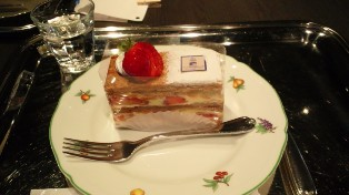 sweetsgurunie1