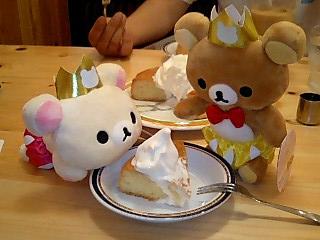 名古屋風の喫茶店-5