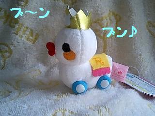Happy5thぬいぐるみpart2-1