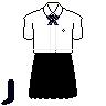 常葉学園菊川高校