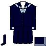 九州女子高等学校