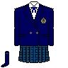 水戸短期大学附属高等学校