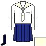 県立矢板東高等学校