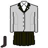 札幌聖心女子学院中学校・高等学校