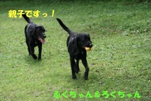 8・27プチオフ会 in 香恋の里 004