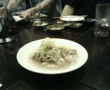 20110722料理ー1