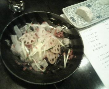 20110722料理ー3