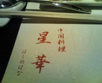 20110810星華