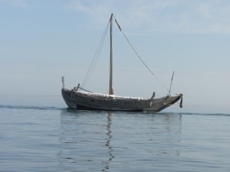 20110814北前船-2