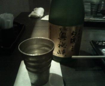 20110825方舟-6