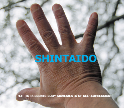 ShintaidoFront.jpg