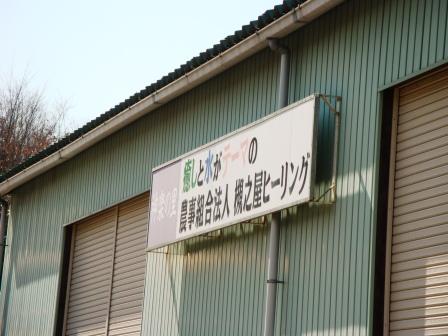 視察研修-01