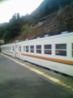 20081211124709.jpg