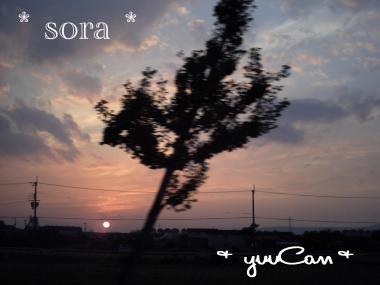 08.10.3城陽の空05