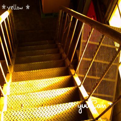 kiironokaidan01_convert_20081117190358.jpg