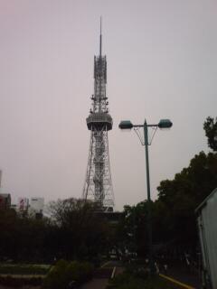 20080330155310