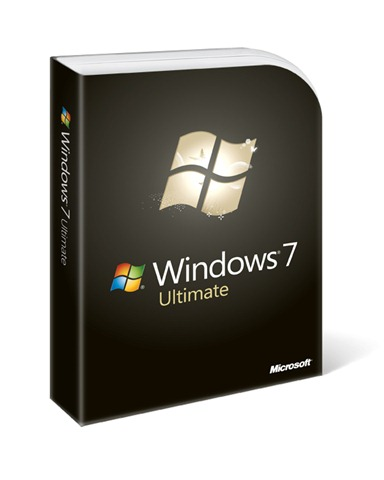 win7_ultimate_3dl_1aab59fa.jpg
